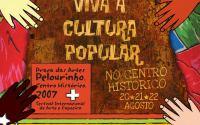 VIVA_A_CULTURA_POPULAR