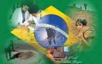 BRASIL_TRABALHADORES
