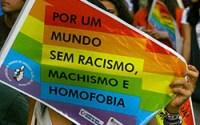 HOMOF