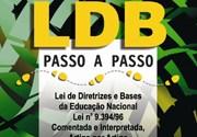 LDBPASS