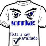 AVALIACAO (1)