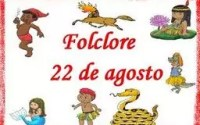 DIA-DO-FOLCLORE2