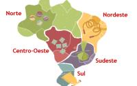 MAPA-BRINCADEIRAS-REGIONAIS1