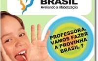 PROVINHA_BRASIL