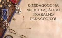 pedagogoarticulação