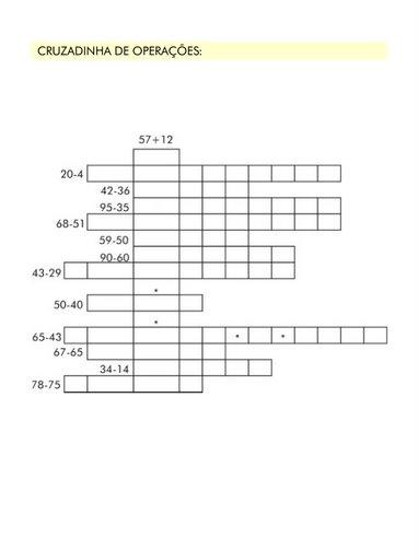 matemática 1.12