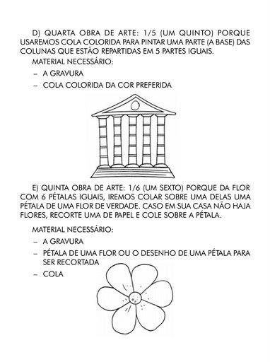 matemática 1.2