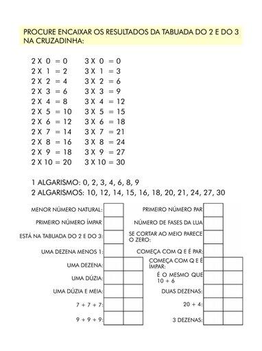 matemática 1.20