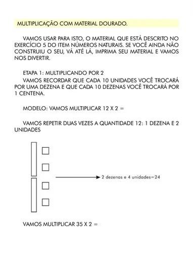 matemática 1.22