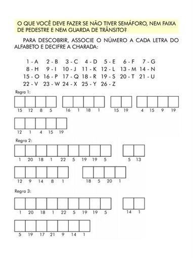 matemática 1.37