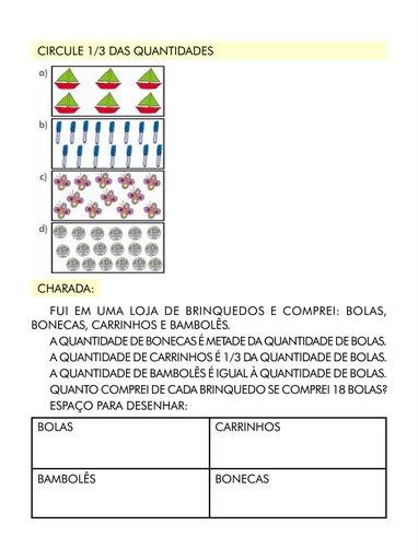 matemática 1.7