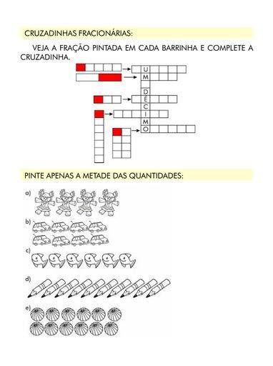 matemática1.6