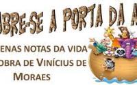 linguaportuguesaII