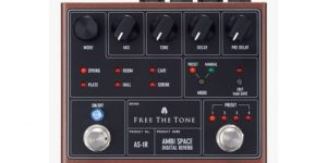 sept16_lnu_freethetone_as1r_web