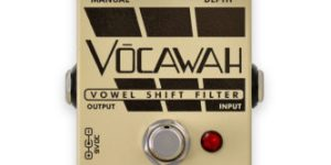 vocawah-vowel-shift-filter-1-333x333