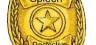 Be a Spleen Detective
