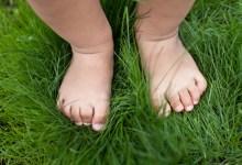 baby-feet