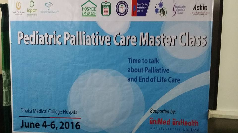 master thesis palliative care Postgraduate palliative care nursing – 2017 contacts for information about option 1 research masters thesis (120 pts) or research portfolio (120 pts.