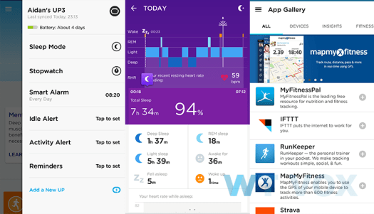 Jawbone-UP3-Review-performance-and-features-app2