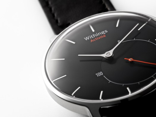 withings-activite-smartur-1