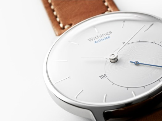 withings-activite-smartur-2