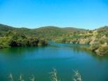 Corsi Lake