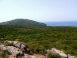 Capo Sud di Sant'Antioco