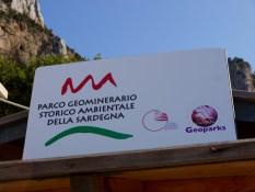 porto_flavia-parco-geomineraio