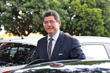 ministro-da-Fazenda_Joaquim-Levy-foto-valter-campanato-agencia-brasil01