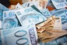 salario-minimo3-220x150
