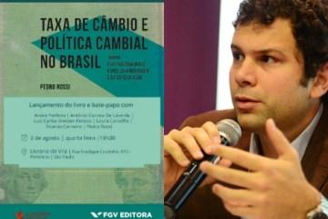 livro_e_pedro_rossi98473