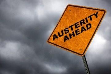 austerity-600x450