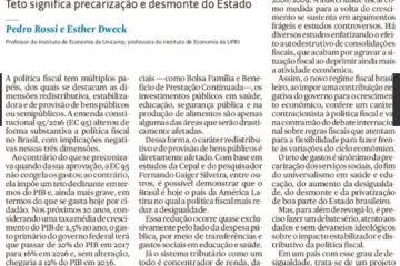 2018_ec95-folha-de-sao-paulo