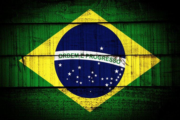 brazil-flag-1469716361kli-max-760x504