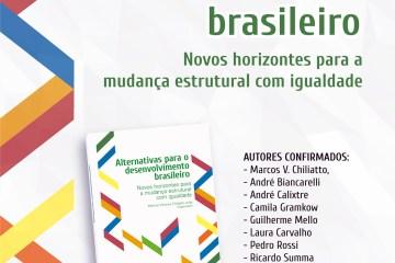 Cartaz Livro.cdr