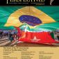 lapa_47_1-cover