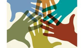 social-policy-framework-hands-image-349x200