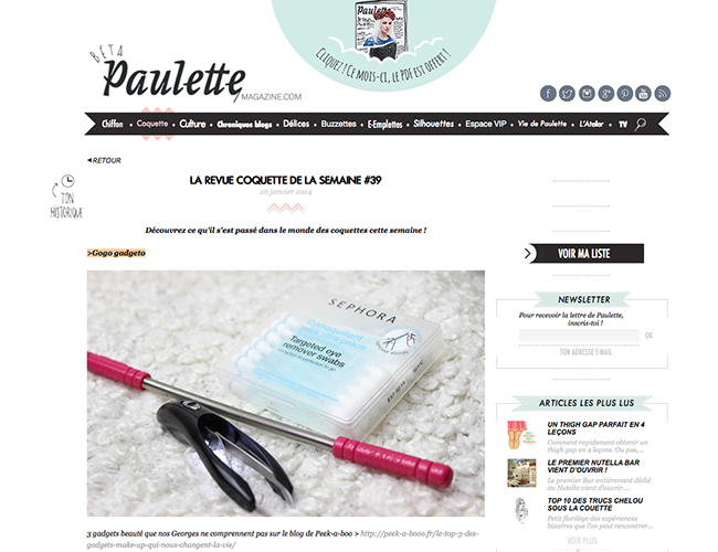 paulette-magazine-presse