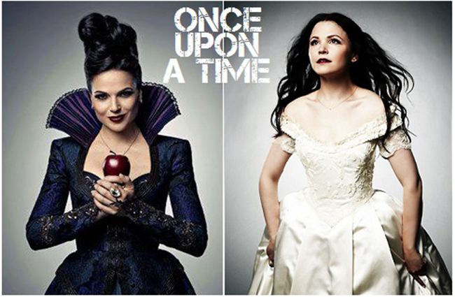 Entertainment-Weekly-Season-2-Promo-once-upon-a-time-32084611-237-319