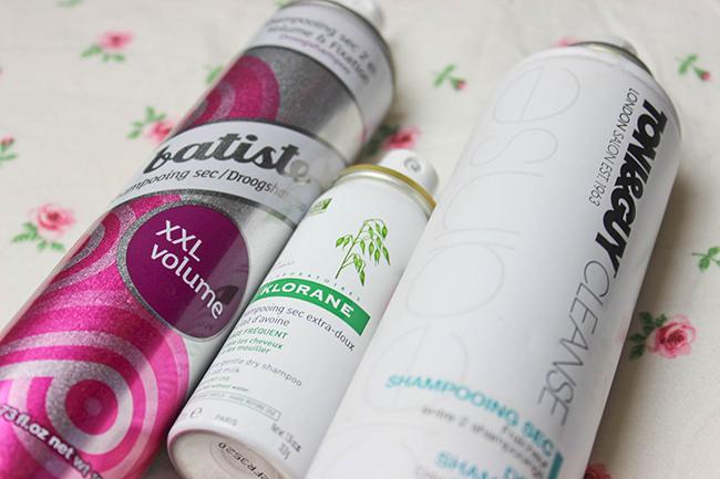 shampoings-sec-1