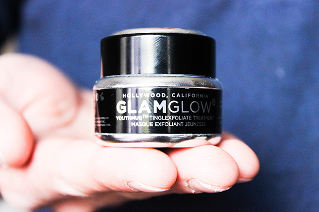 glamglow-Gift Sexy-1