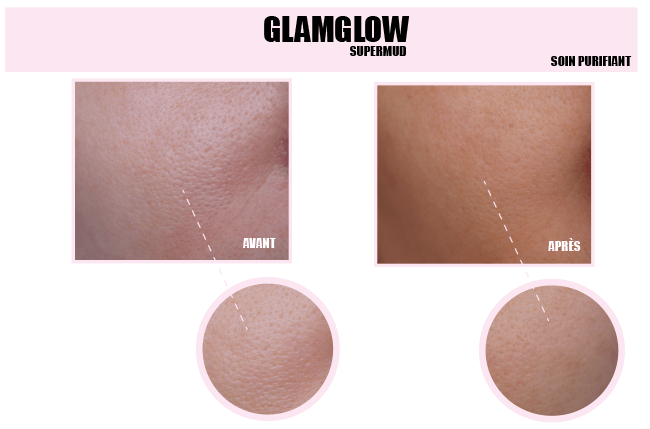 glamglow-Gift Sexy-30