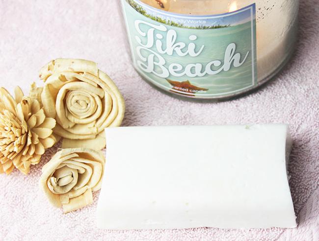shampooing solide-maison-mycosmetik-54