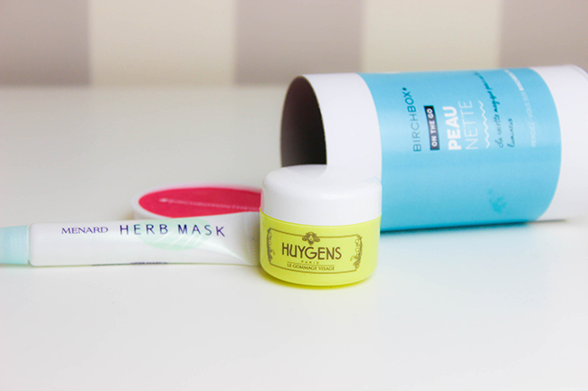 Birchbox-on-the-go-revue-26