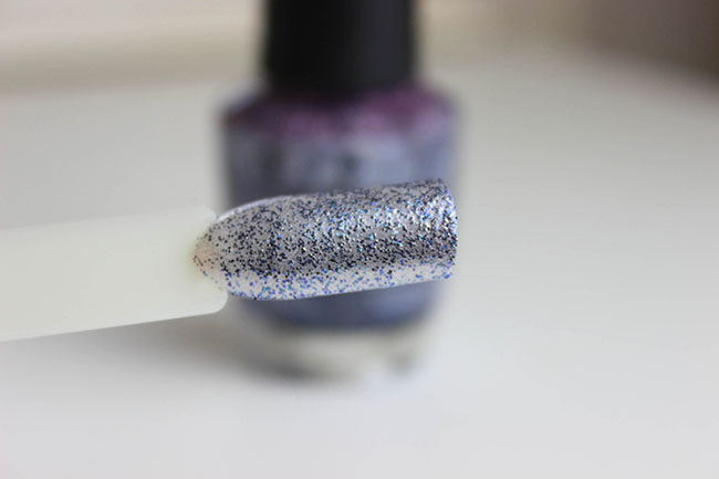 OPI-FIFTY-SHADES OF-GREY-11