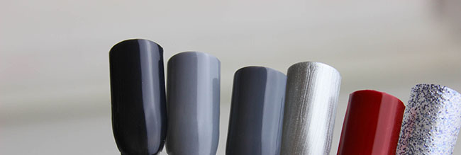 OPI-FIFTY-SHADES OF-GREY-13