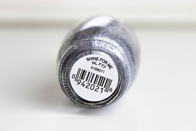 OPI-FIFTY-SHADES OF-GREY-27