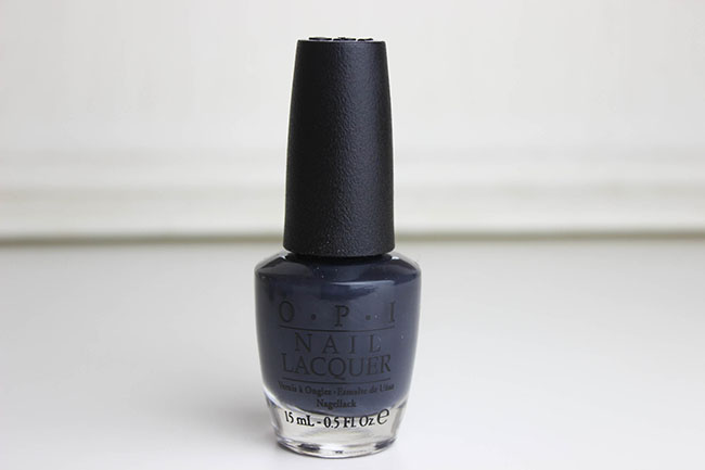OPI-FIFTY-SHADES OF-GREY-33