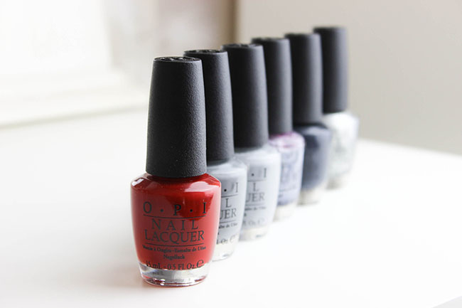 OPI-FIFTY-SHADES OF-GREY-35