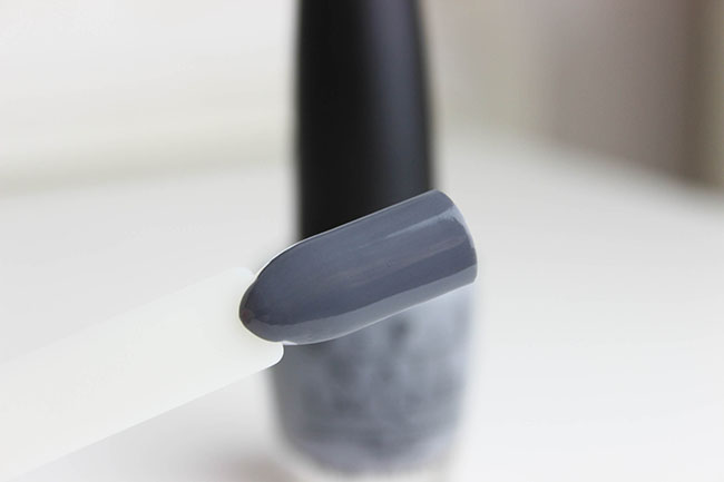OPI-FIFTY-SHADES OF-GREY-7